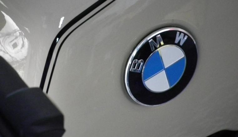 BMW K 100 (43)