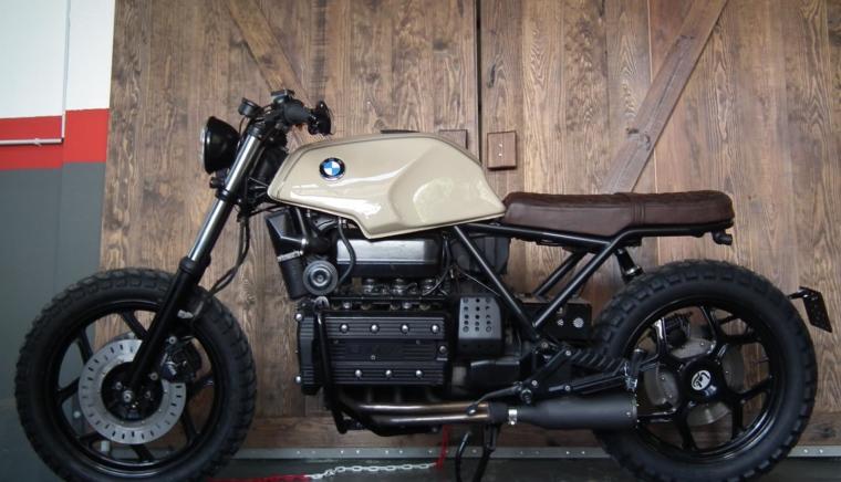 BMW K 100 (50)