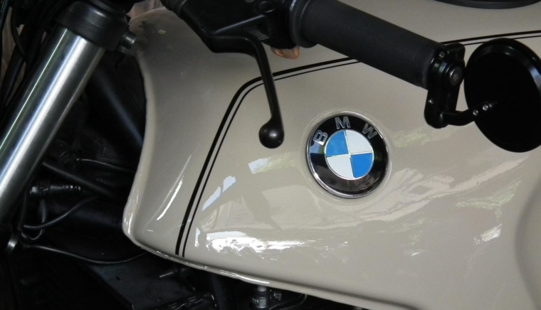 BMW K 100 (52)