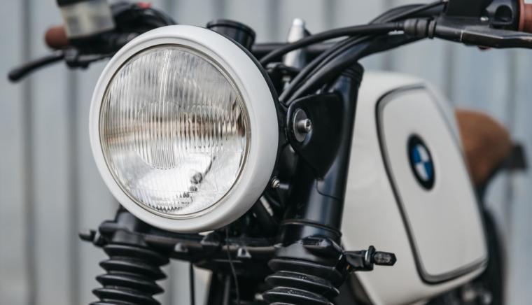 BMW R 80 (20)