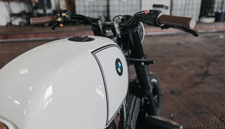 BMW R 80 (22)