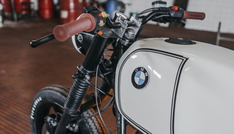 BMW R 80 (6)