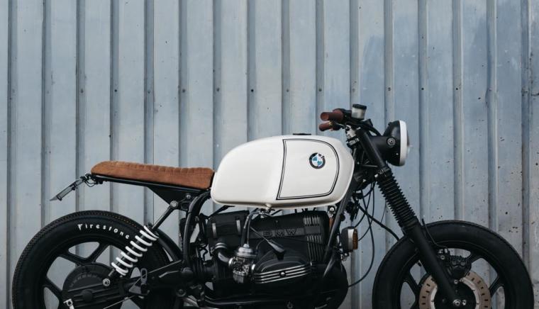 BMW R 80 lab (4)